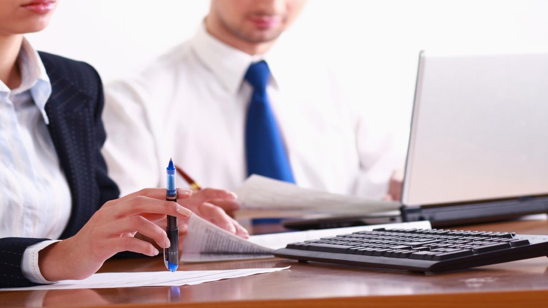 Servicios de Dirección financiera bajo demanda